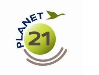 AccorHotels compensará la huella de carbono de los huéspedes durante la conferencia COP 21