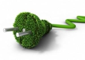 Desarrollo de la Sostenibilidad