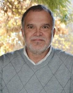 André Laroze 1
