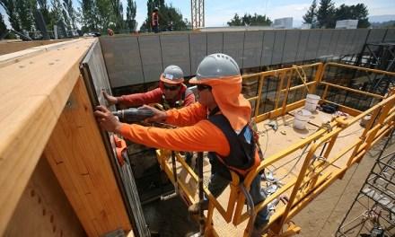 Campus Arauco: Innovación arquitectónica en madera al servicio de la educación