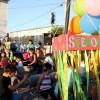 Invertir en las personas para dar sustentabilidad a los barrios y espacios públicos es fundamental