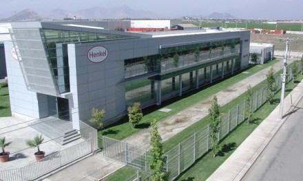 Henkel brinda un seminario sobre seguridad en empaques para alimentos