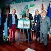 Ljubljana: Nueva Capital Verde Europea 2016