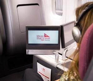 Qantas_160217_0711