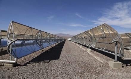Enermin 2016 mostrará alternativas de cómo usar de manera eficiente la energía