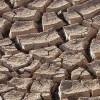 Experto critica pasividad de autoridades frente a la escasez hídrica que enfrenta Chile