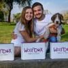 Woofbox: el emprendimiento con sentido social con innovadores productos para tu perro