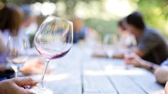 Vinos chilenos: marcas de clase mundial