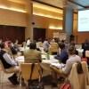 Fundación País Digital y Corfo inician proceso de co-creacion para transformar Santiago en una ciudad inteligente