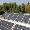 Incentivo indirecto a nuevos proyectos de generación eléctrica a través de ERNC: