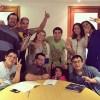 """""""Los Intercomunicadores"""", nuevo espacio radial de la Fundación Miradas Compartidas"""