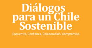 dialogos1