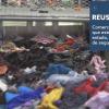 """Campaña de Tiendas Paris """"Ropa por ropa"""": Dale un nuevo uso a tu ropa"""