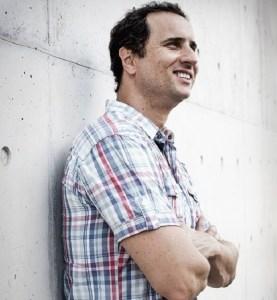 Rodrigo Guendelman