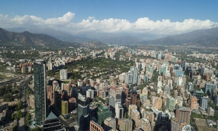 Con modernos dispositivos Minvu y Fundación Chile monitorearán confort de las viviendas en Santiago, Temuco y Antofagasta
