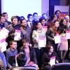 Academia de Apps: Se graduaron nuevos programadores de Apps Móviles