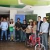 #EcoFriday: Mercado Libre lanza primera campaña de consumo online con descuentos de hasta 50% en productos sustentables