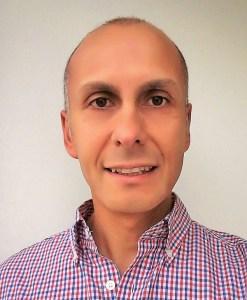 Por Juan Claudio Leiva, Director Asociación Chilena de fomento de la Economía del Bien común