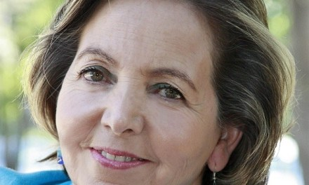 Día de los Derechos Humanos, un llamado a defender los derechos esenciales de las personas. Por Margarita Ducci, Pacto Global Chile