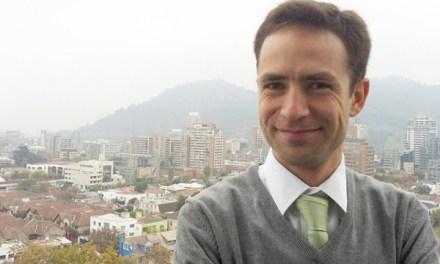 ¿Nuestro ahorro energético es realmente eficiente?. Por Fernando Pavez S., Jefe de Sustentabilidad @DuocUC