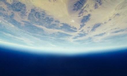 Capa de Ozono: Chile aspira a la eliminación total de las sustancias que la agotan