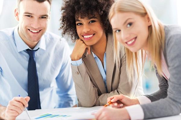 Equipos cohesionados son clave para el éxito de cualquier compañía