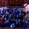 Puerto Tranquilo fue sede de la primera cumbre de jóvenes emprendedores en turismo