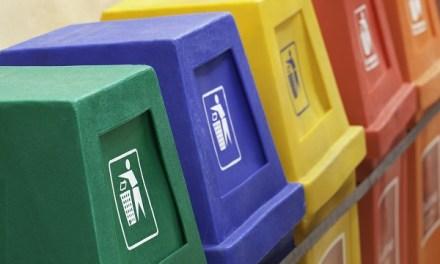 Cambiar el switch de los individuos para comenzar a reciclar