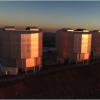 """""""Exploradores: del átomo al cosmos"""", el nuevo programa de divulgación científica del Canal 24Hrs TVN"""