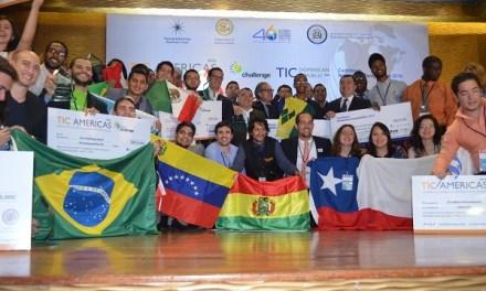 Eco reto de Pepsico busca premiar a jóvenes emprendedores sustentables
