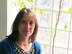 María Eliana Arntz: Nos interesa que las empresas tengan un trabajo serio con la comunidad