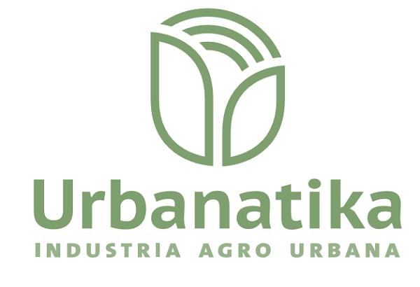 Compostaje automatizado: De desechos orgánicos a tierra fértil en 5 días