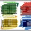 Comité Corfo lanzó calendario de convocatorias para financiamiento de emprendedores