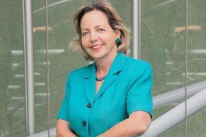 Equidad de Género, un desafío pendiente. Por Margarita Ducci – Pacto Global Chile