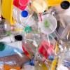 Bruselas ve al plástico como posible fuente de ingresos para presupuesto de la UE