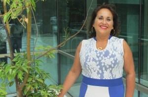 Los desafíos de la Ley de Reciclaje y Responsabilidad Extendida del Productor. Por María Carolina Ascui, Especialista Ambiental, Veolia Chile