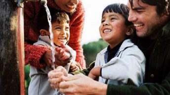 Día Mundial del Agua: América Latina toma la delantera y apuesta a mejorar la gestión hídrica
