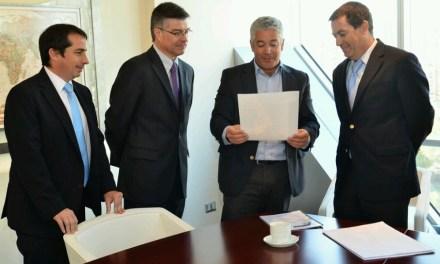 Siemens renueva su compromiso por la transparencia en los negocios