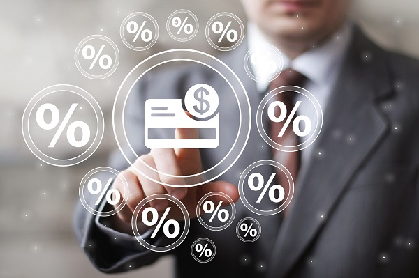Equifax entrega recomendaciones para un endeudamiento responsable