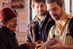 Smartrip lanza nueva plataforma de crowdfunding única en Chile