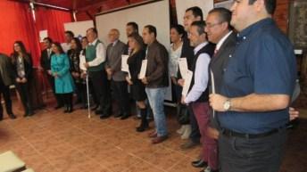 Agencia de Sustentabilidad y Cambio Climático certifica a nueve restaurantes de Iquique