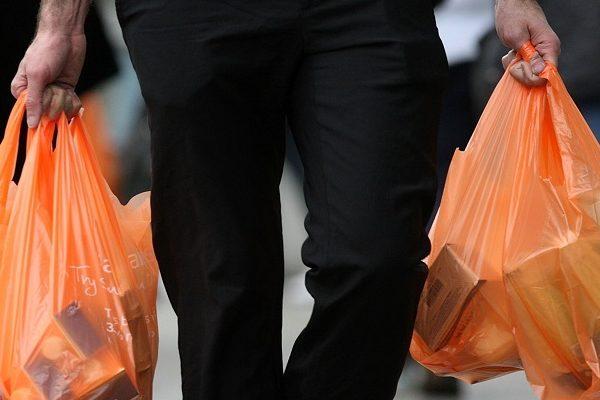 Curacaví sin bolsas plásticas
