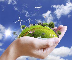 La evolución de los Seguros Ambientales en América Latina