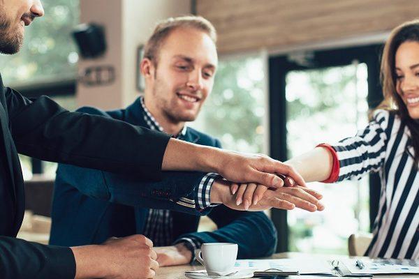 ¿Cómo hacer el lugar de trabajo un destino de bienestar?