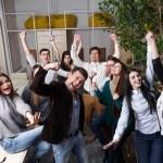 Cómo la tecnología permite lograr un buen clima laboral y el crecimiento de una empresa