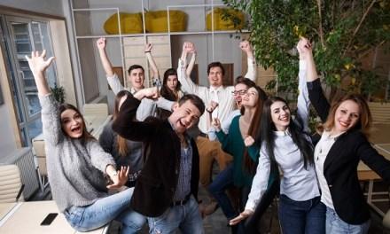 Recompensas experienciales: ¿La oportunidad de hacer un sueño realidad?