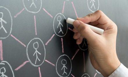 Concurso Austral Innovation Challenge busca emprendimientos innovadores