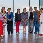 Alianza Empresas Unidas por la Infancia reconoce a  organizaciones comprometidas con  la infancia