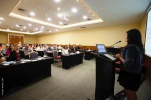 Seminario sobre relacionamiento comunitario demuestra importante aceptación de proyectos energéticos en comunidades