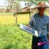 Schneider Electric reconocida como líder global por CDP por séptimo año consecutivo por su acción contra el cambio climático